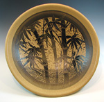 Black_Bamboo_bowl_sm
