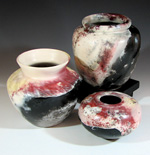 Pit-fired_Vessels2_sm